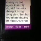 tin nhắn3