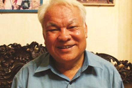 Nguyen Van Khai