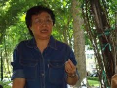 chi Binh